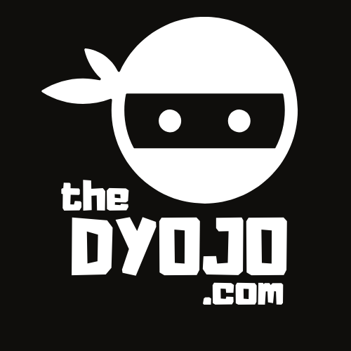 The DYOJO - leadership development